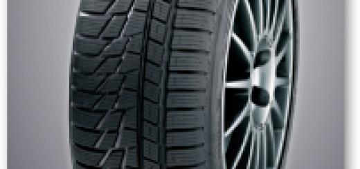 Prodaja pnevmatik za tovorna vozila