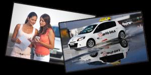Cena vozniškega izpita