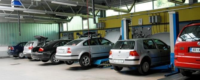 garancija na rabljena vozila