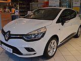 do novega Renault Clia