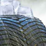 zimske gume primerjava