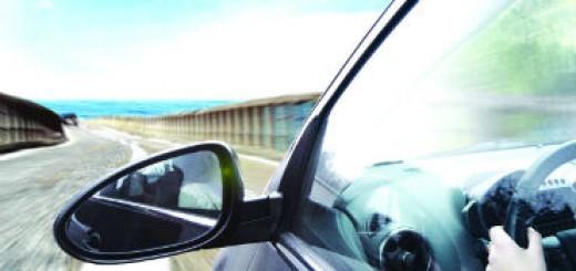 predelava vozila