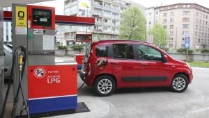 predelava vozila na plin plineks