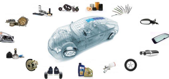 Hidravlična olja v avtomobilskem programu podjetja Avto Minjon